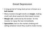 great depression4