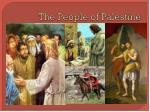 the people of palestine2