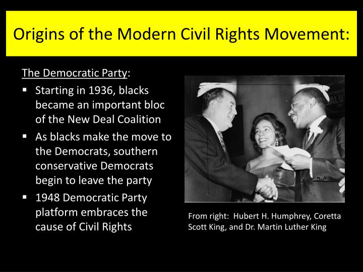 early civil rights movement This civil rights movement timeline covers the struggle's second phase in which nonviolent action was put to the test during the early 1960s the albany movement is considered a failure in terms of effecting change, but what king learns in albany allows him to be successful in birmingham.
