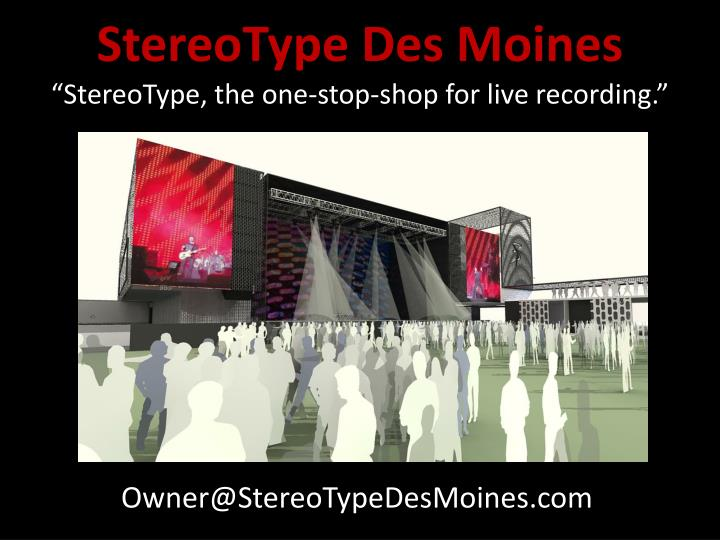 stereotype des moines n.