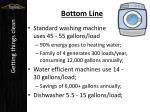 bottom line2