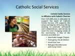 catholic social services1