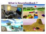 what is neurofeedback1