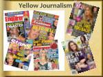yellow journalism2