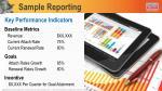sample reporting3