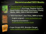recommended seo books1