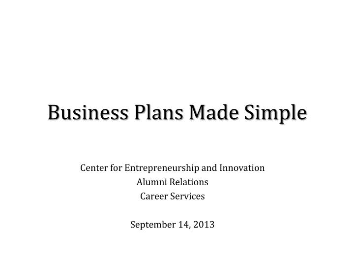 research papers entrepreneurship innovation Research papers / topics dealing with research and applications of innovation and entrepreneurship - ie including but not limited to: leveraging e-skills for innovation in the knowledge society managing and leveraging complexity, creativity and innovation in smes.