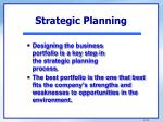 strategic planning2
