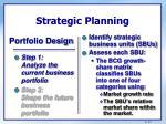 strategic planning3