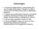 advantages1