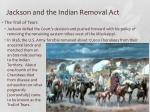 jackson and the indian removal act2