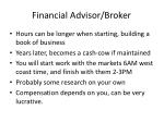 financial advisor broker2