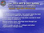 putting students in the seats question topic abc3 effectiveness1