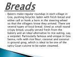 b reads