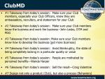 clubmd10