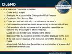 clubmd4