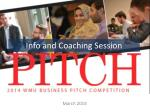 info and coaching session