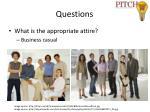 questions7