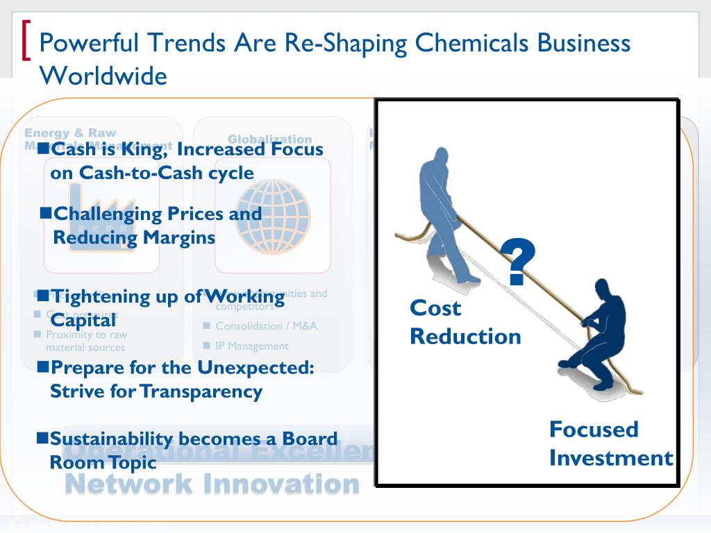 PPT - Manage Uncertainty in Chemicals via Inventory