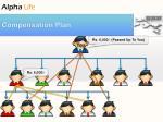 compensation plan2