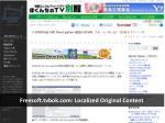 freesoft tvbok com