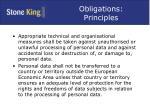 obligations principles3