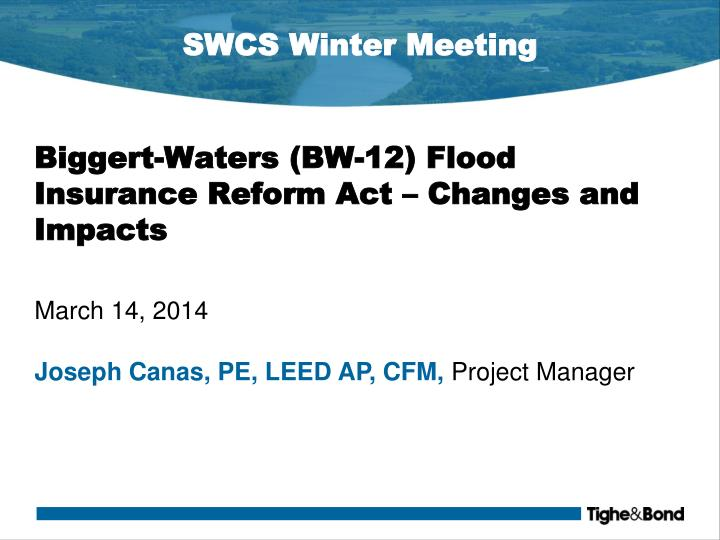 swcs winter meeting n.