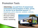 promotion tools1