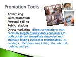 promotion tools5
