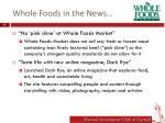 whole foods in the news1
