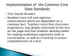implementation of the common core state standards2