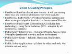 vision guiding principles1