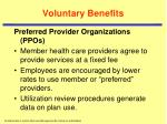 voluntary benefits2
