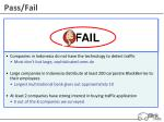 pass fail1