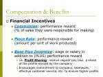 compensation benefits2