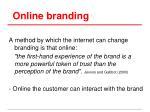 online branding1