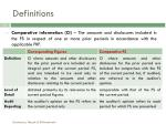 definitions5