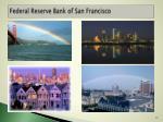 federal reserve bank of san francisco14