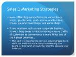 sales marketing strategies2