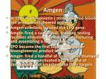 amgen3