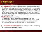 collocations1
