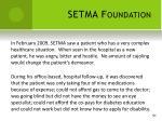 setma foundation1