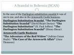 a scandal in bohemia scan2