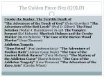 the golden pince nez gold2