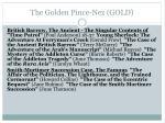 the golden pince nez gold3