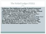 the veiled lodger veil1