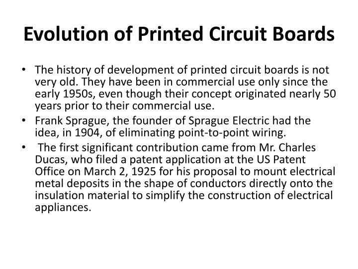 ppt - ch 1 powerpoint presentation