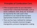 principles of combustion cont10