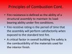 principles of combustion cont5