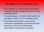 principles of combustion cont8